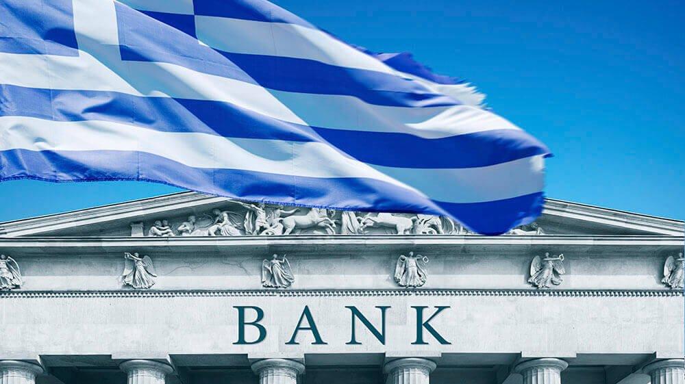 De Griekse 'neen': hoe zwaar is dat blok aan ons been?