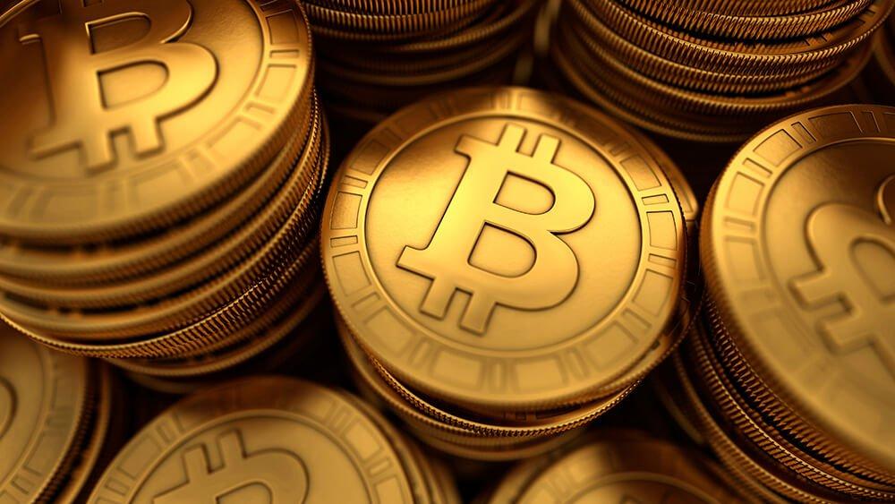 Bitcoin: de munt van de toekomst?