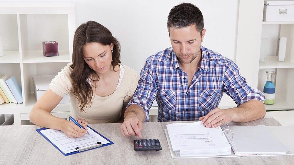Apprenez à établir et gérer votre budget