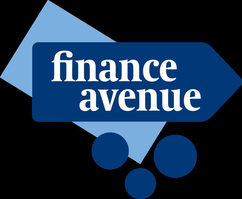 Bezoek ons op Finance Avenue