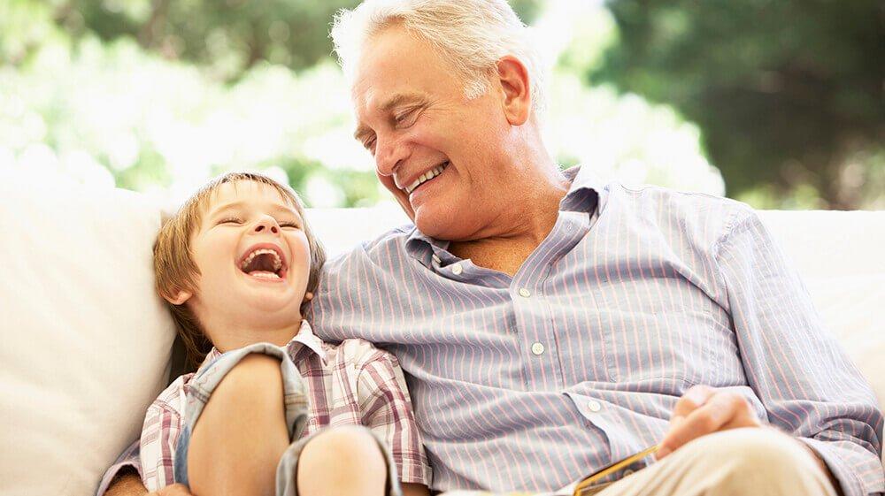 5 bonnes raisons de souscrire une assurance obsèques