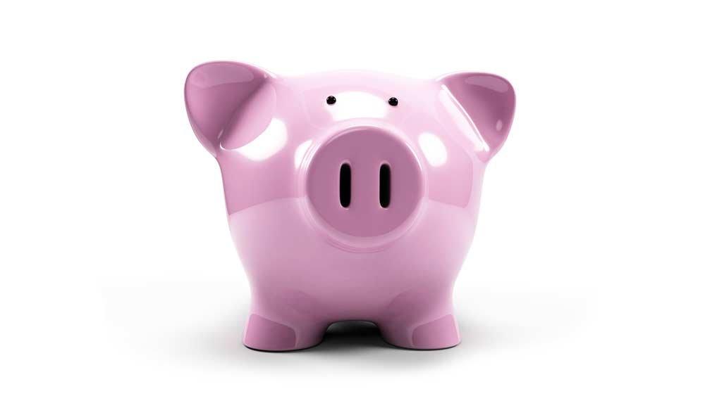 La réforme légale des comptes d'épargne : ce que cela change pour vous