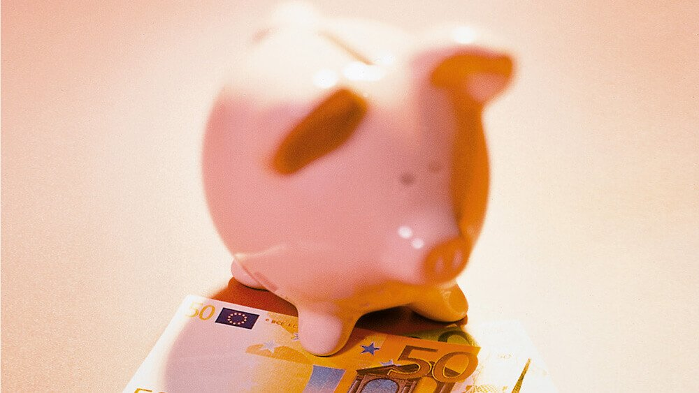 Quel montant de votre épargne est garanti par l'État ?