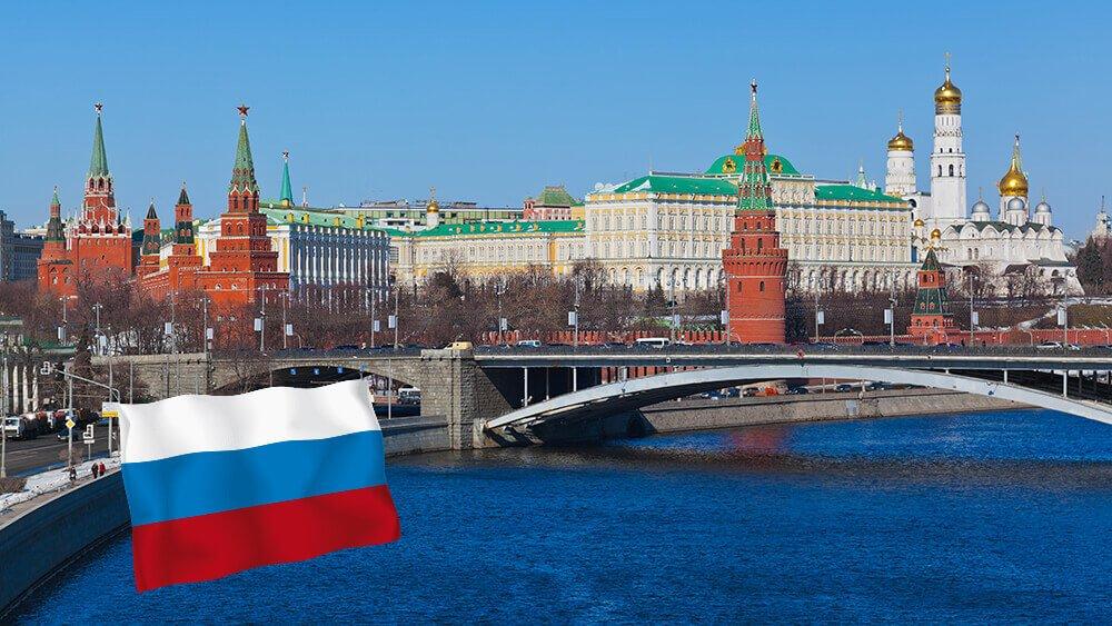 Wat zijn de gevolgen van sancties tegen Rusland?
