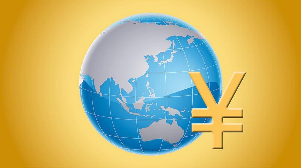 De Aziatische schuld: een manier om uw portefeuille te diversifiëren?