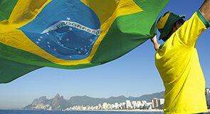 Brazilië: nog altijd een land met interessante investeringskansen?