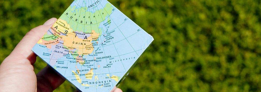 Avez-vous des actions et obligations de pays émergents dans votre portefeuille ?