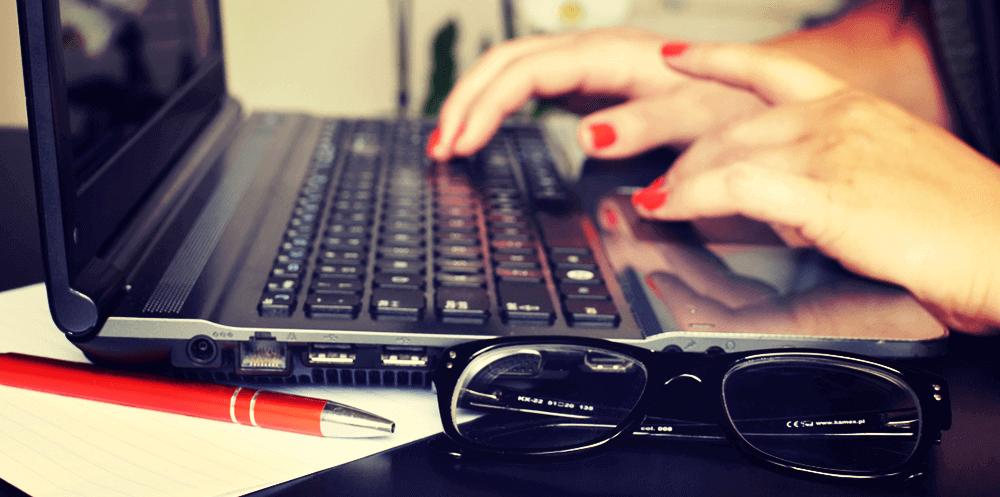 7 choses à savoir pour votre première déclaration fiscale