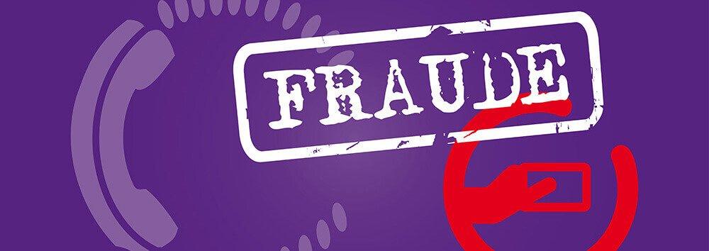 Comment éviter la fraude sur votre carte de crédit ?