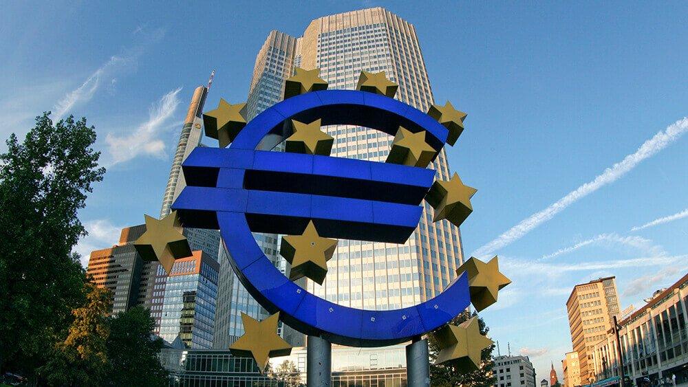 Europa in actie